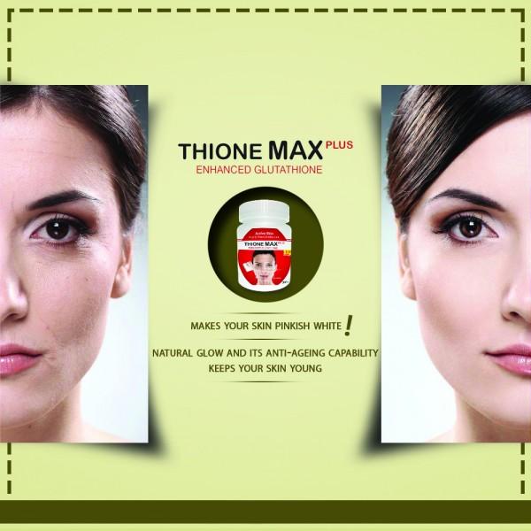 ThioneMax 10 E