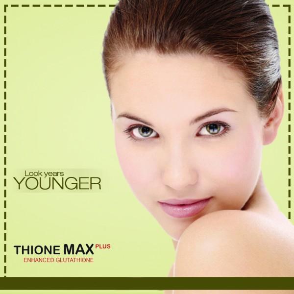 ThioneMax E